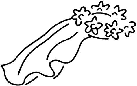 Marvelous Koozies For Wedding #7: Veil-clipart-wedding-veil-drawingwedding-veil-for-your-custom-koozies-18oreqi5.jpg