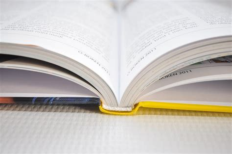 Buch Drucken by Cover Book Printing And Binding