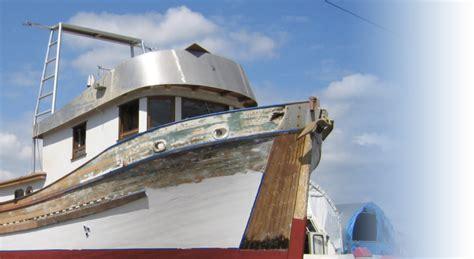 boat repair richmond vancouver boat repair full service marine shipyard