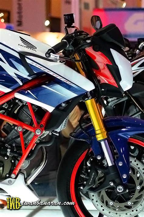 Karet Step Depan Cb150r Asli Ahm iwanbanaran all about motorcycles 187 dan gambar modifikasi honda cb150r
