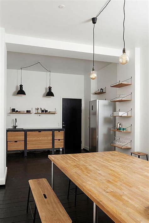 studio kitchen design frama studio kitchen desire to inspire desiretoinspire net
