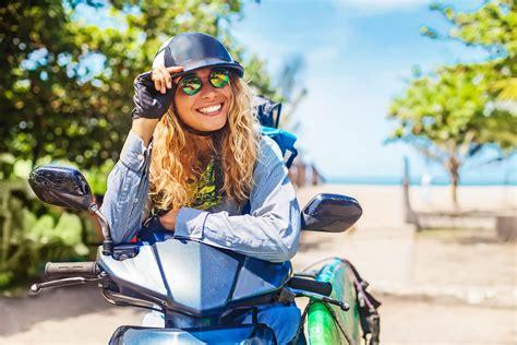 Bali Motorrad Ohne F Hrerschein by Bali Reisebericht Wertvolle Tipps F 252 R Euren Traumurlaub