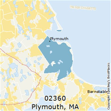 population of plymouth massachusetts best places to live in plymouth zip 02360 massachusetts