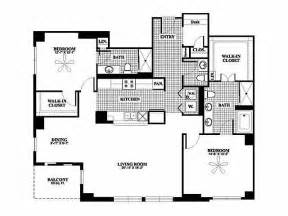 2 bedroom apartments in dallas tx 17 best images about bryson at city place floor plans on pinterest studios studio apartments