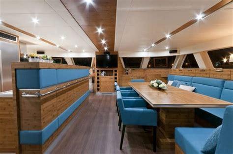 catamaran luxury interior sunreef 70 luxury yacht anini interior yacht charter