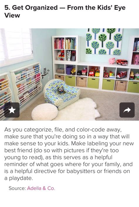 cleaning out your room the best way to clean out your kid s room musely