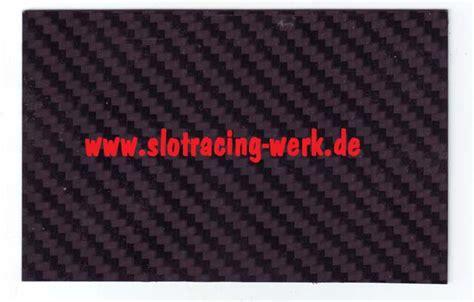 Carbon Platten Lackieren by Werks Carbonplatte 0 55mm Ca 70 150mm Alles Zum