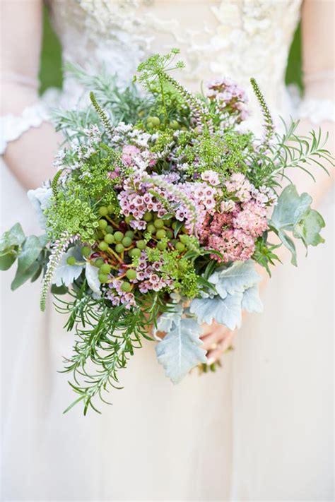 In Bloom: Wax Flower   nouba.com.au   In Bloom: Wax Flower