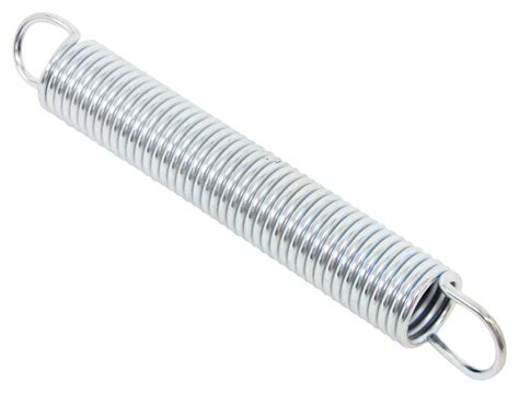awning replacements camco replacement rv awning spring 7 quot long camco accessories and parts cam42532