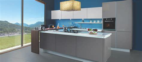 aditya kitchen trolley designs www pixshark com images aditya kitchen trolley designs www imgkid com the