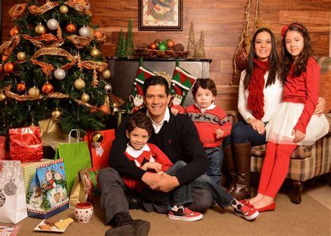 imagenes navidad familiares im 225 genes de familias para navidad felicitaciones de