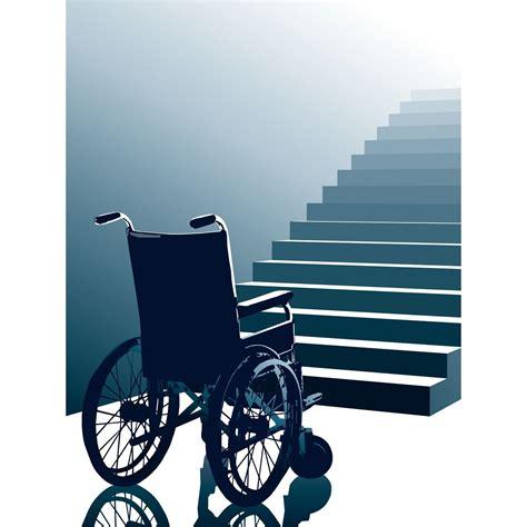 virginia disability discrimination lawyer virginia