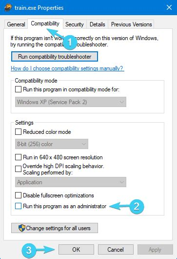 install windows 10 compatibility report microsoft train simulator on windows 10 how to install