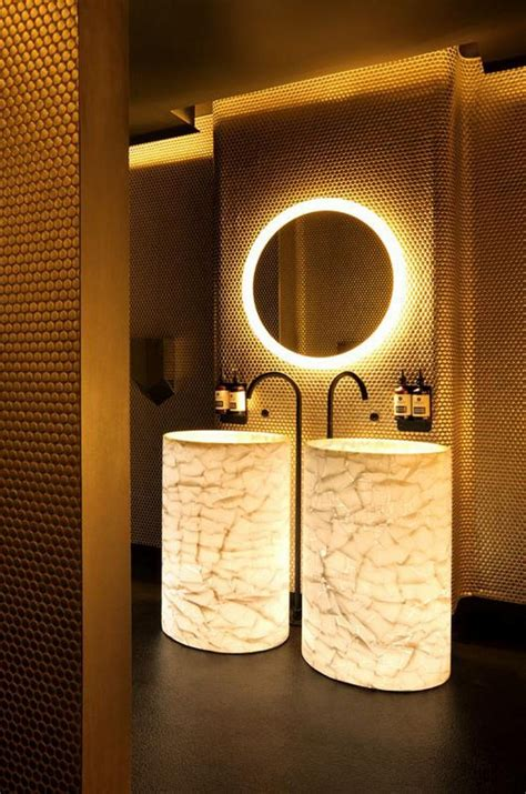 bathroom mirrors design glam up your decor with the best bathroom mirrors
