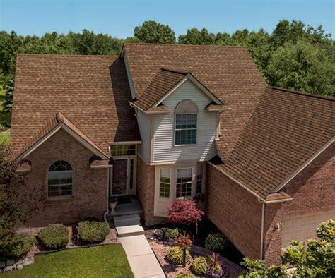 Home Designer Pro Roof Return | home designer pro roof return 28 images roof deck