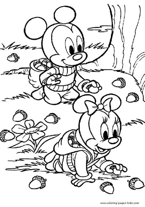 free printable coloring pages fall season free coloring autumn day more free printable autumn fall