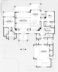 Multi Generational Floor Plans 10 multigenerational homes with multigen floor plan layouts