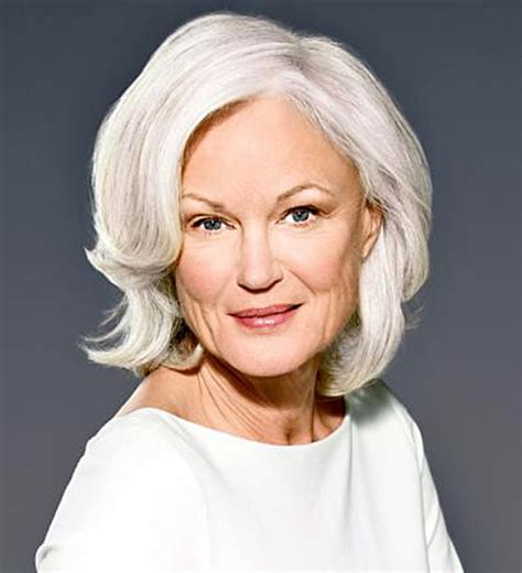hair styles for white haired 90 year olds the 25 best cute short haircuts of 2012 short hairstyles