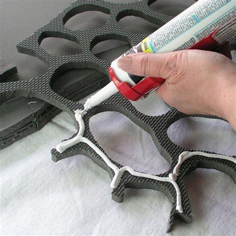 moss shower mat moss shower mats bath mat