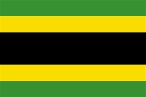 jamaica flag color jamaican colors www imgkid the image kid has it