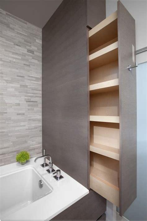 fliesen anthrazit groß 260 besten bathroom bad bilder auf