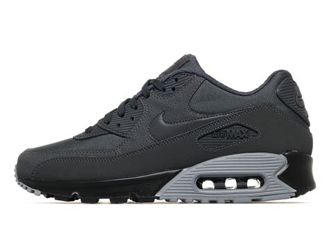 Nike Airmax One Black List s nike trainers air max clothing accessories