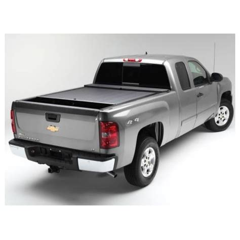 roll and lock bed cover roll n lock m series suburban toppers