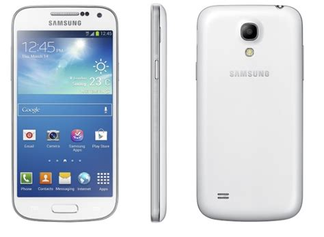 software for connecting samsung mobile to pc how to connect samsung galaxy s4 mini to pc