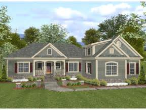 bogart shingle style ranch home plan house plans and more pinterest the worlda catalog ideas