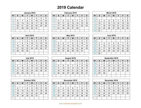one year calendar oyle kalakaari co