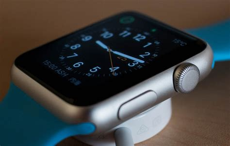 gadgets for power up your apple watch with these 5 unique gadgets travhq