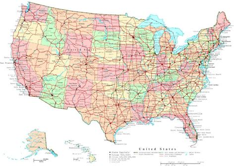 us map with driving distances free map driving directions happy memorial day 2014