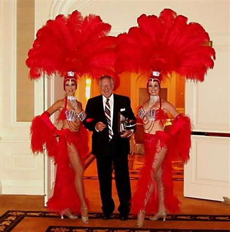 vegas themed party outfits vegas showgirls costumes google search carnevale