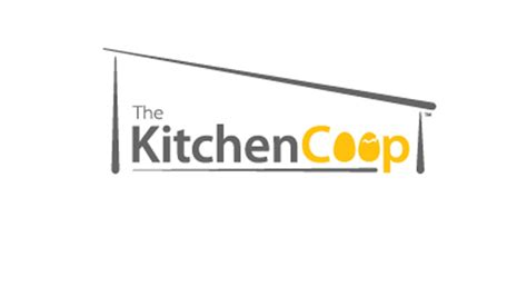 coop kitchen appliances the kitchen coop gives food entrepreneurs a chance