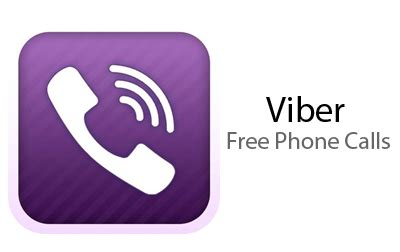 free viber apk viber 3 1 apk for android free downloadtecnigen a true tech social news