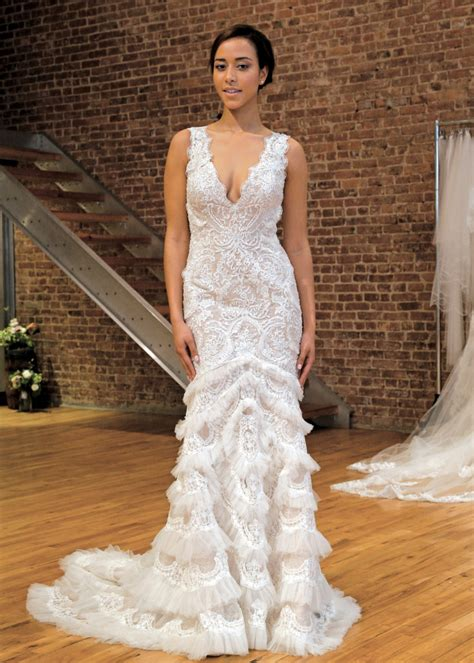 Wedding Dresses In Ct by Galina Signature Bridal Wedding Gowns In Ny Nj Ct And Pa
