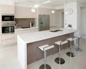 small kitchens modern kitchen design modern small kitchen design  modern small kitchen