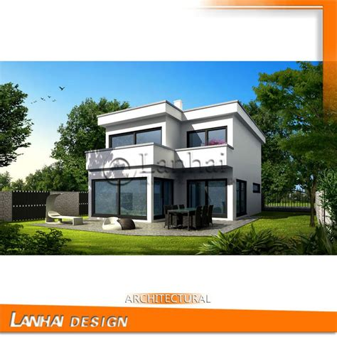 home design box type typical box type house elevation designs buy house