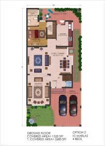 28 plan of 1 75 marla plan of 1 75 marla house joy studio design gallery 5 marla house