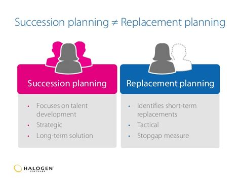 bench strength succession planning bench strength succession planning 28 images