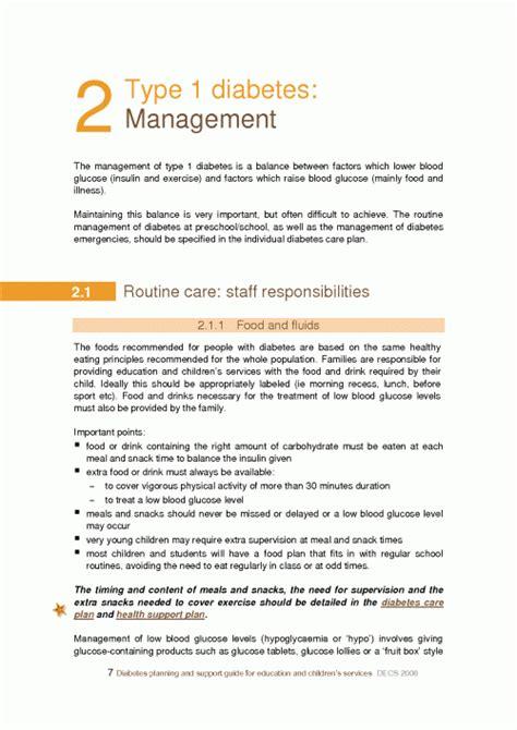 ebook format types pdf ebook type 1 diabetes management