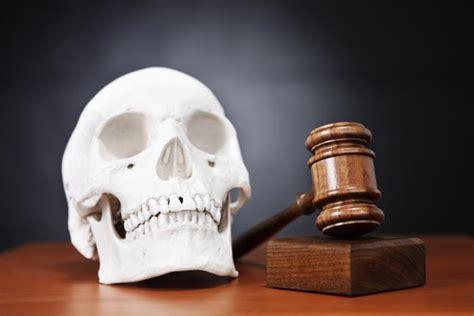 cadenas de muerte facebook el alarmante aumento de las ejecuciones de pena de muerte