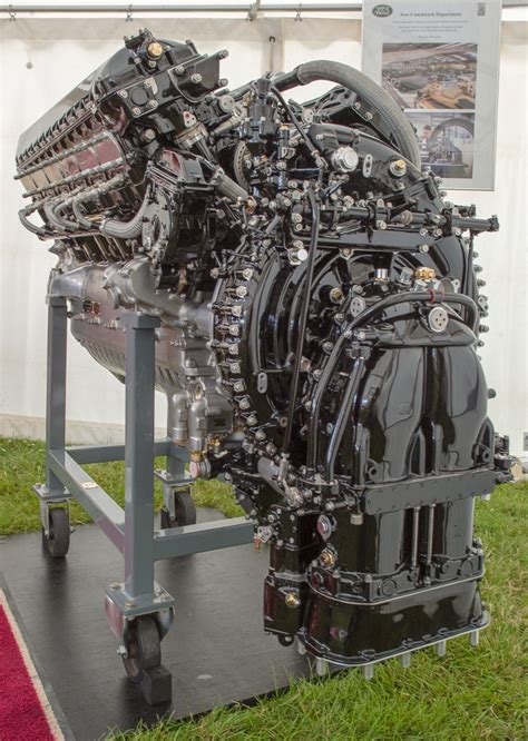 rolls royce merlin engine rolls royce merlin engine
