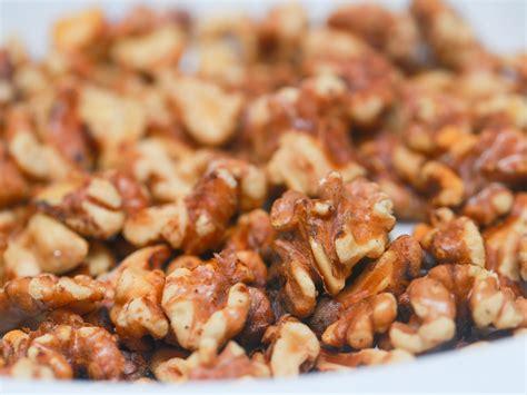 8 ways to toast walnuts wikihow
