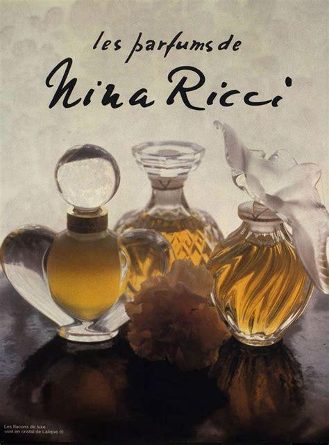 Parfum Ricci Original 17 best images about ricci quot l air du temps quot on bottle ricci and for