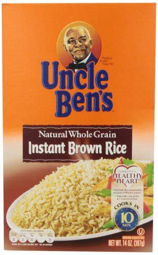 ben s 5 whole grains compare price to bens whole grain rice