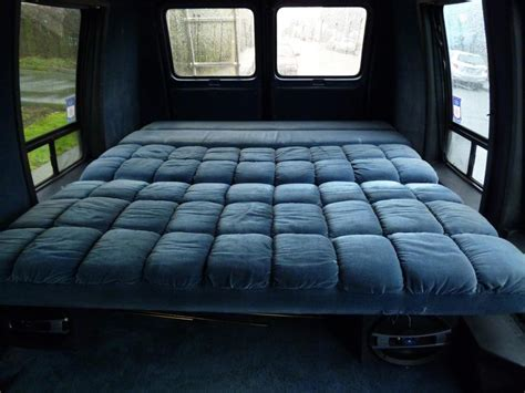 fold down bench seat for van fold down bench seat for van 28 images wall mount