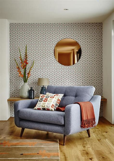 Modern Living Room Ideas Pinterest 1000 Ideas About Modern Living Rooms On Pinterest Living Room Neutral Modern Living Room