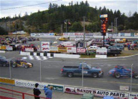 Auto Decals Victoria Bc by Jawl Brothers Racing Car Photo Wallpaper Gallery