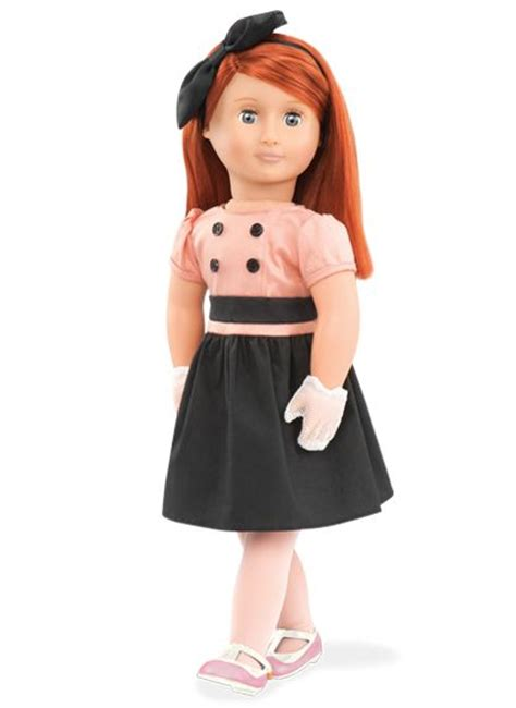 best 25 our generation dolls ideas on